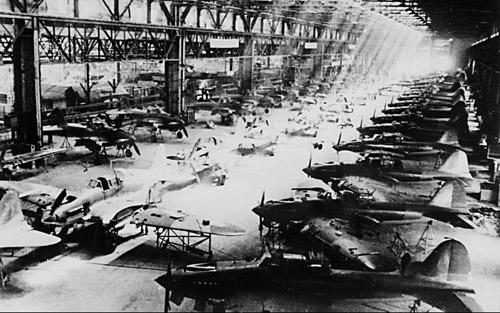 aircraft1942