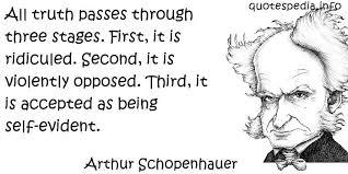 Schoopenhauer