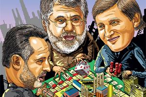 http://socialevolutionforum.files.wordpress.com/2014/03/oligarchs.jpg?w=594